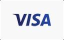 icon_visa.png