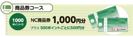 point_img01.jpg