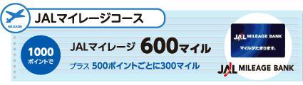 point_img03.jpg