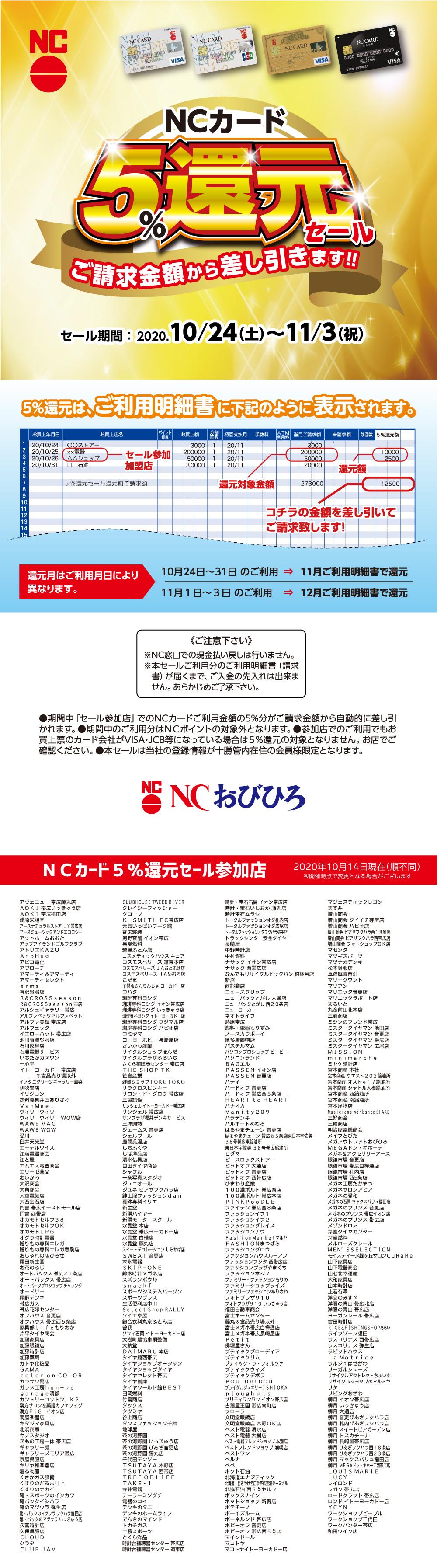 20参加店名簿.jpg