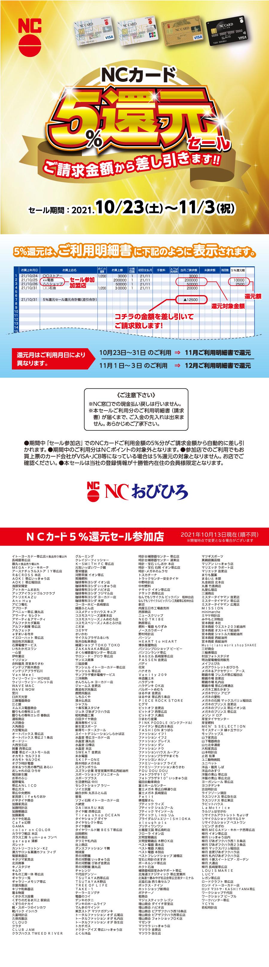 21参加店名簿.jpg